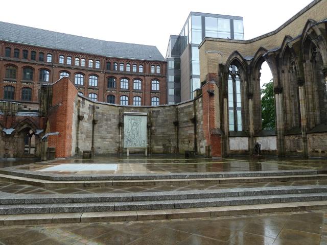 Hamburg(2013) 137