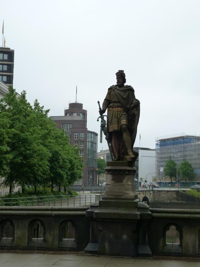 Hamburg(2013) 143