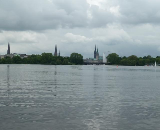 Hamburg(2013) 201-1
