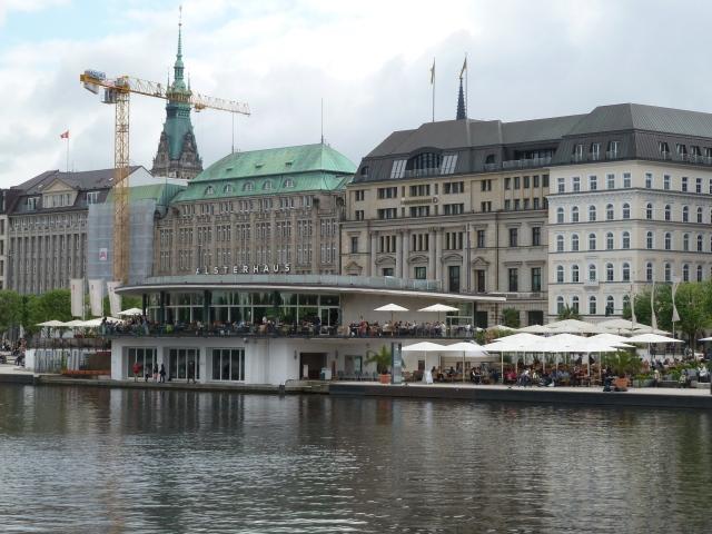 Hamburg(2013) 214