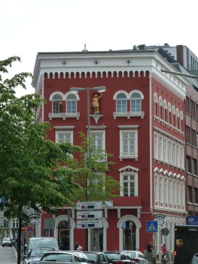 Hamburg(2013) 238