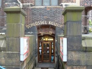 Hamburg(2013) 261