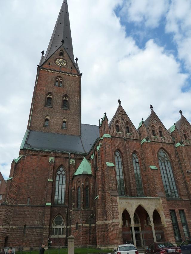 Hamburg(2013) 267