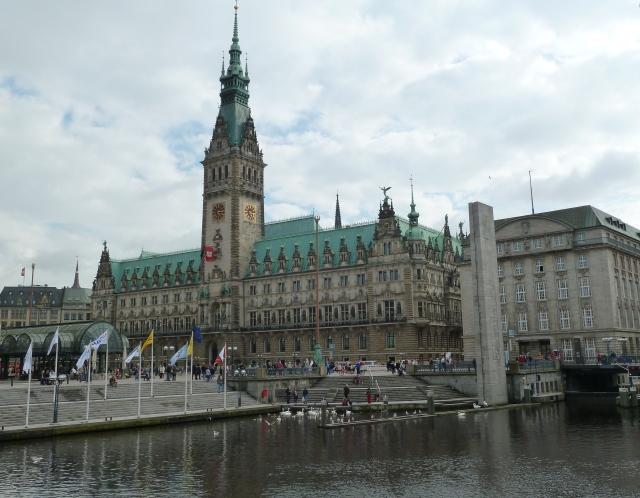 Hamburg(2013) 273-1