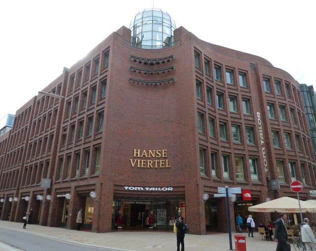 Hamburg(2013) 275-1