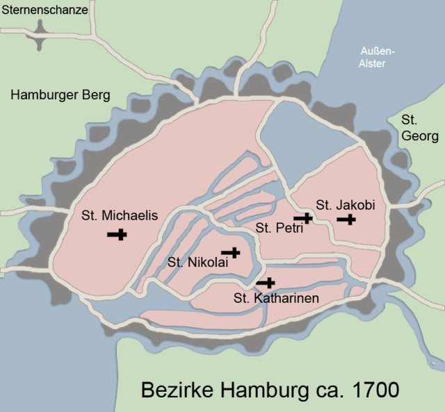 Map_Hamburg_1700