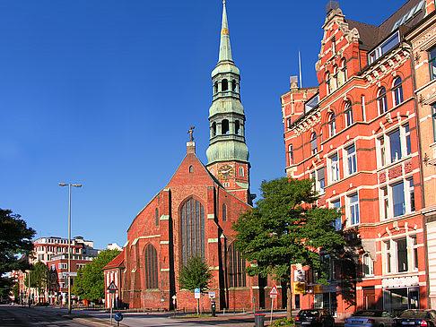 st-katharinenkirche