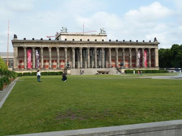 Berlin(2013) 124