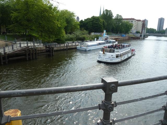 Berlin(2013) 129