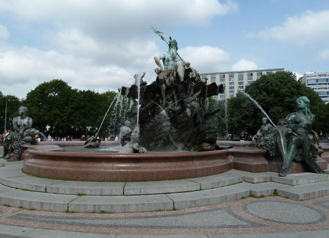 Berlin(2013) 142-1
