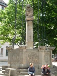 Berlin(2013) 157