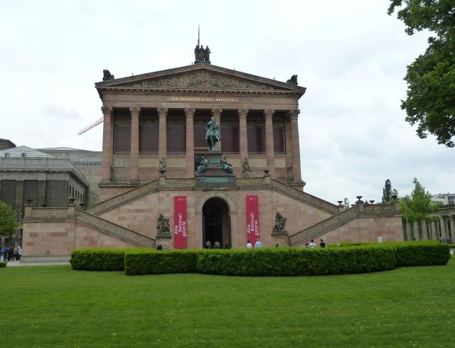Berlin(2013) 207-1