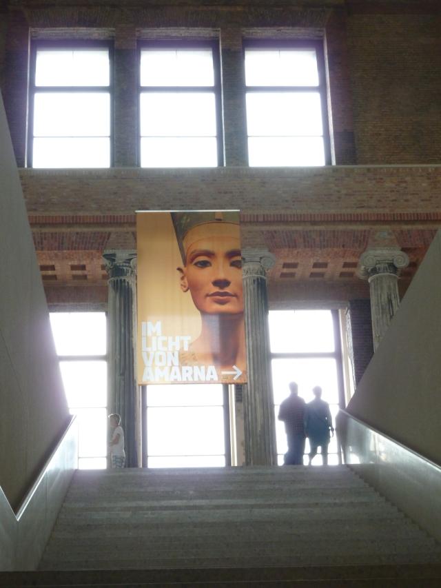Berlin(2013) 226