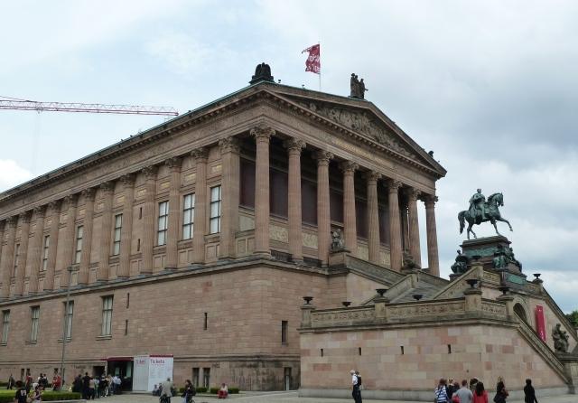 Berlin(2013) 228-1