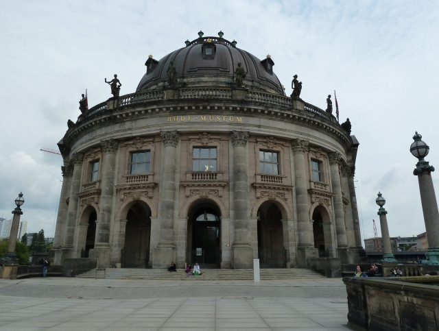 Berlin(2013) 292-1