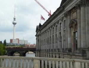 Berlin(2013) 295-1
