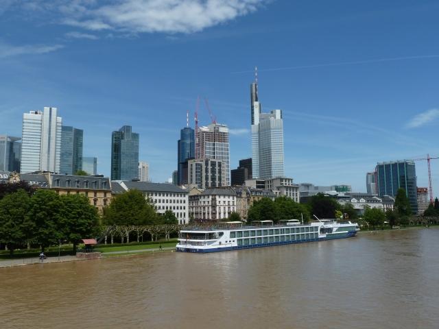 Frankfurt (2013) 014