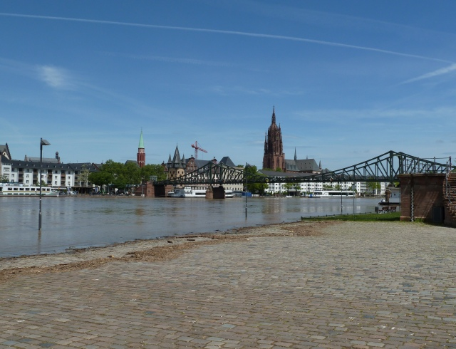 Frankfurt (2013) 023-1