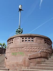 Frankfurt (2013) 034
