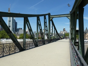 Frankfurt (2013) 035