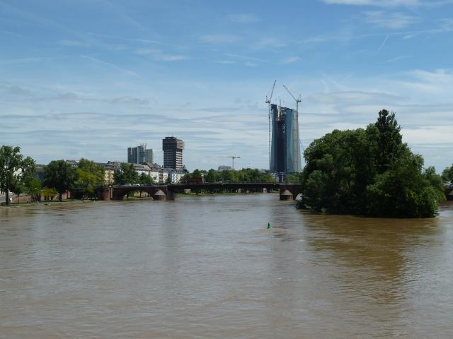 Frankfurt (2013) 039