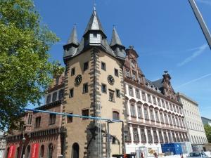 Frankfurt (2013) 043