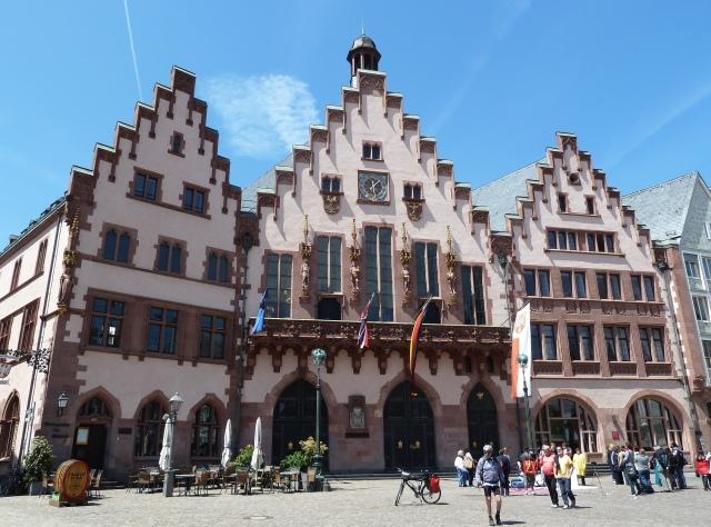 Frankfurt (2013) 045-1