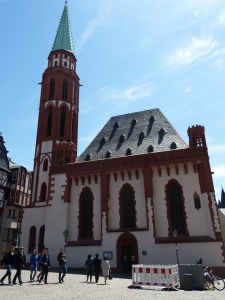 Frankfurt (2013) 046