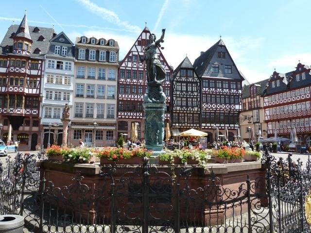 Frankfurt (2013) 049