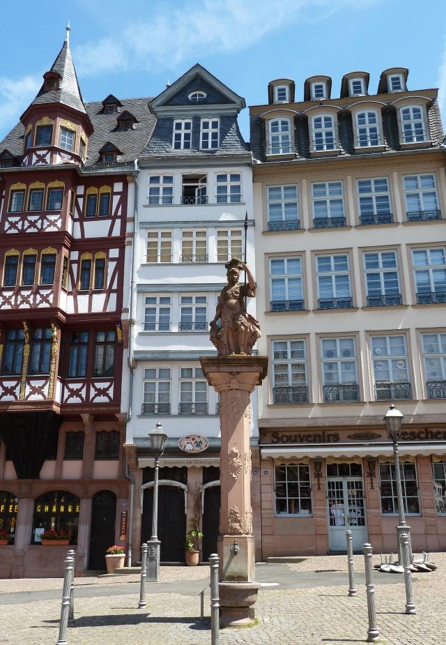 Frankfurt (2013) 050-1