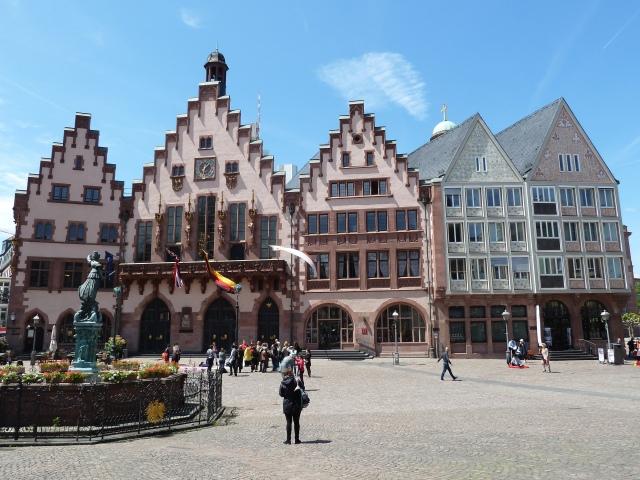 Frankfurt (2013) 051