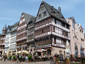 Frankfurt (2013) 065