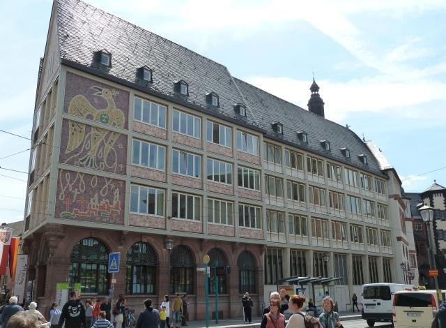 Frankfurt (2013) 070-1