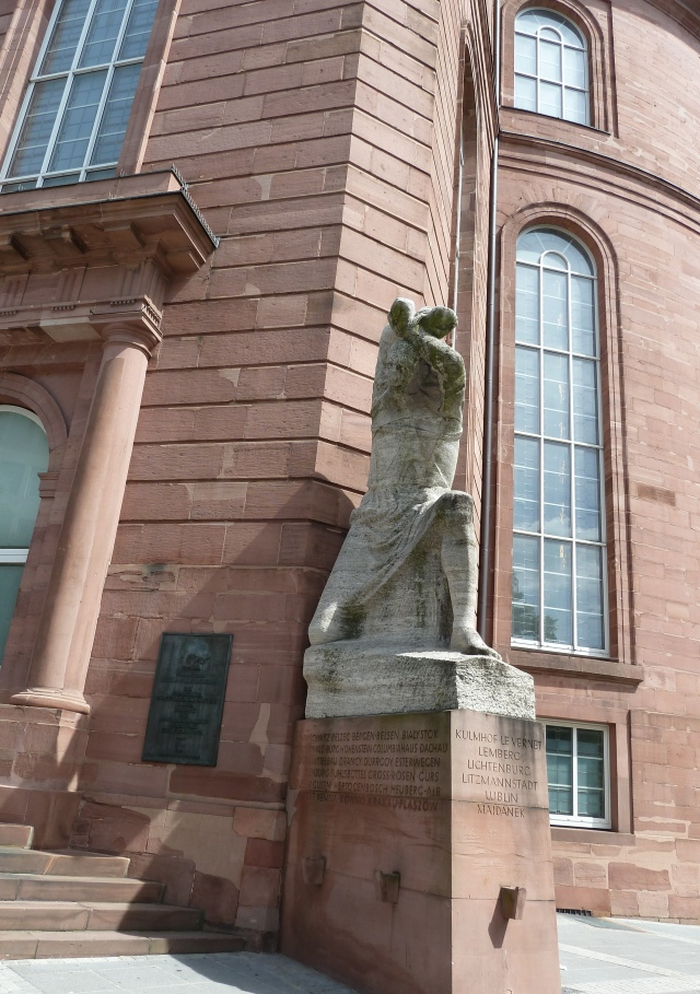 Frankfurt (2013) 073-1
