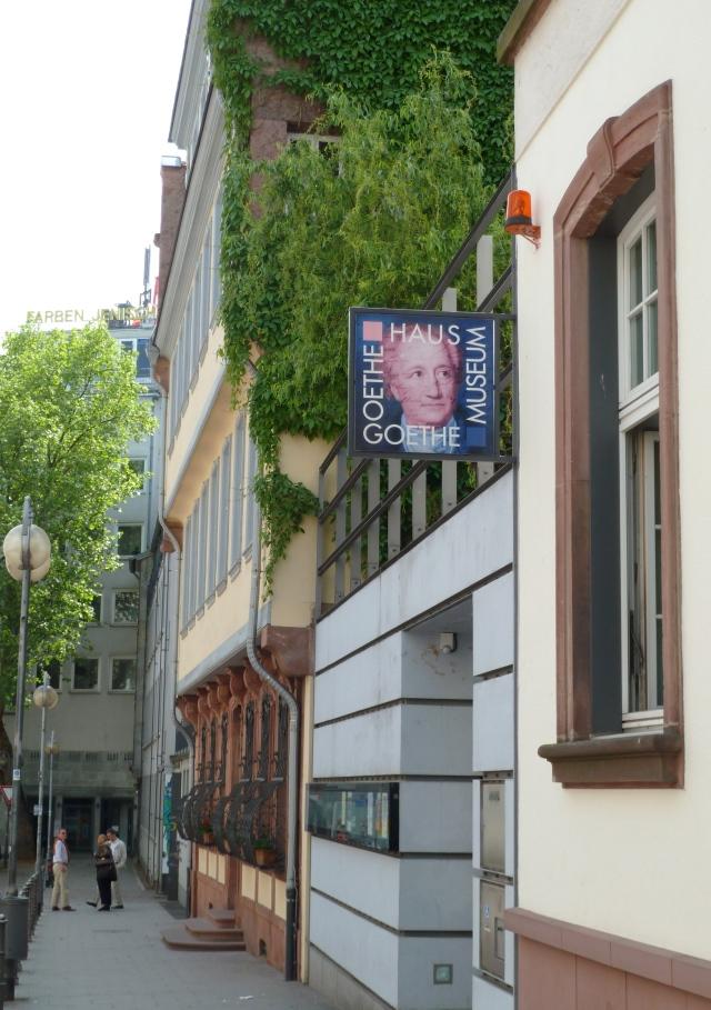 Frankfurt (2013) 075-1