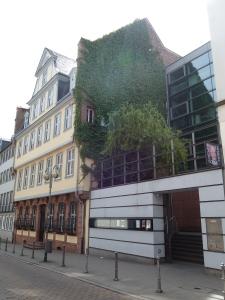 Frankfurt (2013) 079