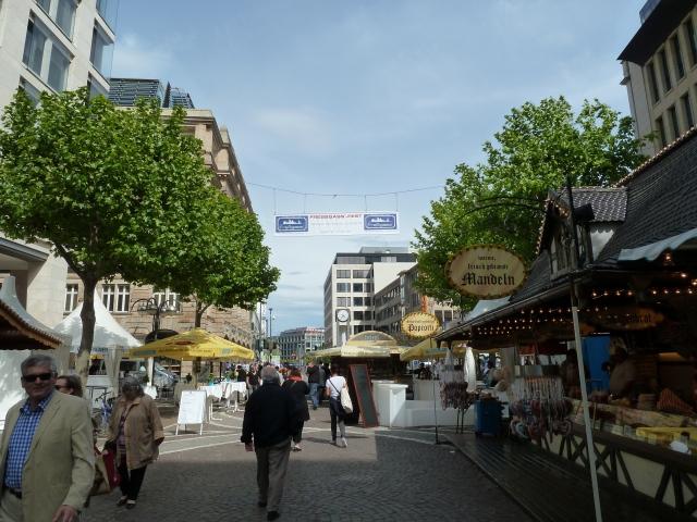 Frankfurt (2013) 090