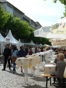 Frankfurt (2013) 093