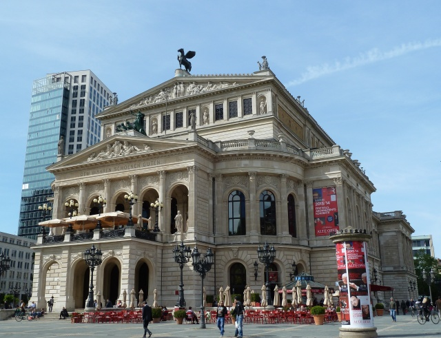 Frankfurt (2013) 098-1