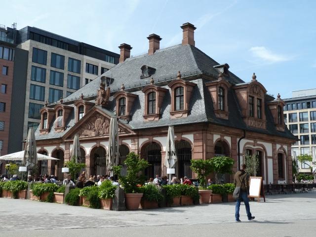 Frankfurt (2013) 102-1