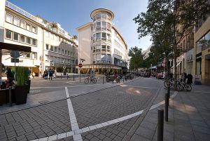 Goethestrasse_Horst-Lippmann-Platz