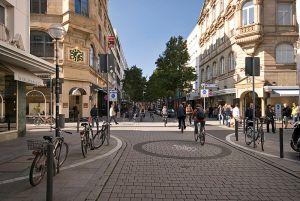 Goethestrasse_Rothofstrasse