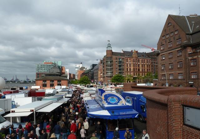Hamburg(2013) 430-1