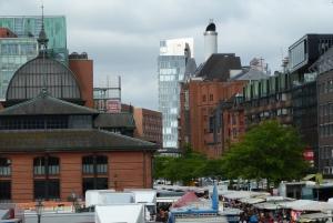 Hamburg(2013) 462-1