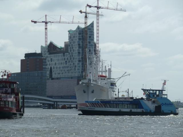 Hamburg(2013) 478-6