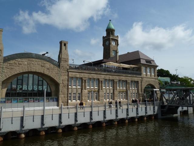Hamburg(2013) 491