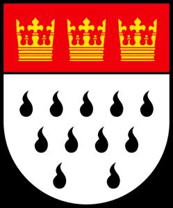 Wappen_Koeln.svg