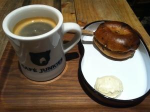 cafejunkies 003