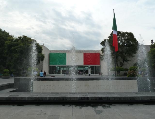Mexico 009
