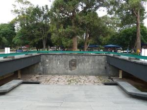 Mexico 010
